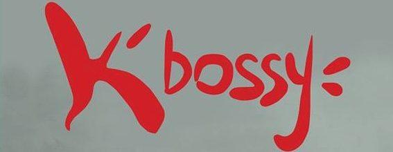 K'BOSSY